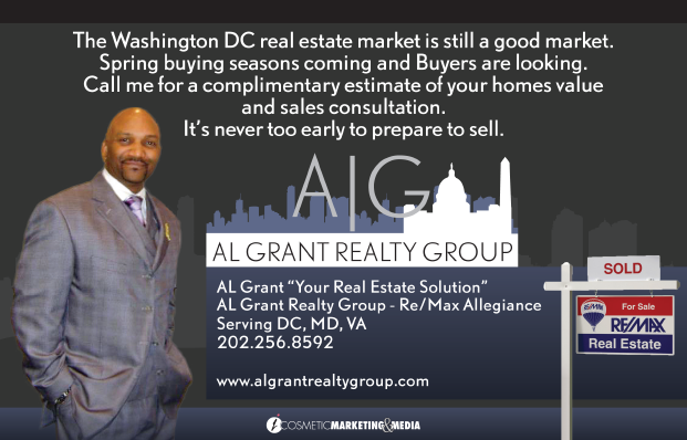 AL Grant Realty Group
