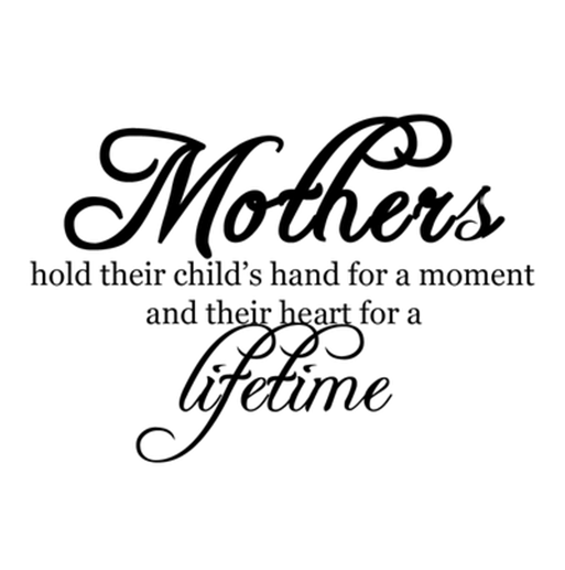 Mothers Day Quote 3