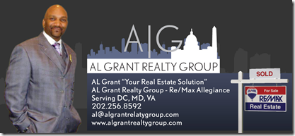 LOGO A.G. Realty Group
