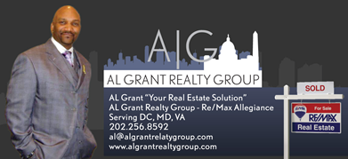AL Grant Realty Group (1)