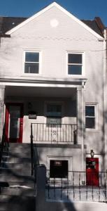 1350 LEVIS ST NE WASHINGTON, DC 20002